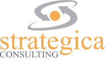 Strategica Consulting